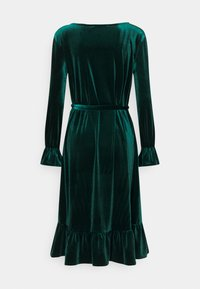 Ilse Jacobsen - DRESS - Cocktail dress / Party dress - pine - 1