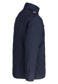 K-Way - MARMOTTA - Winter jacket - blue maritime-blue depht - 3