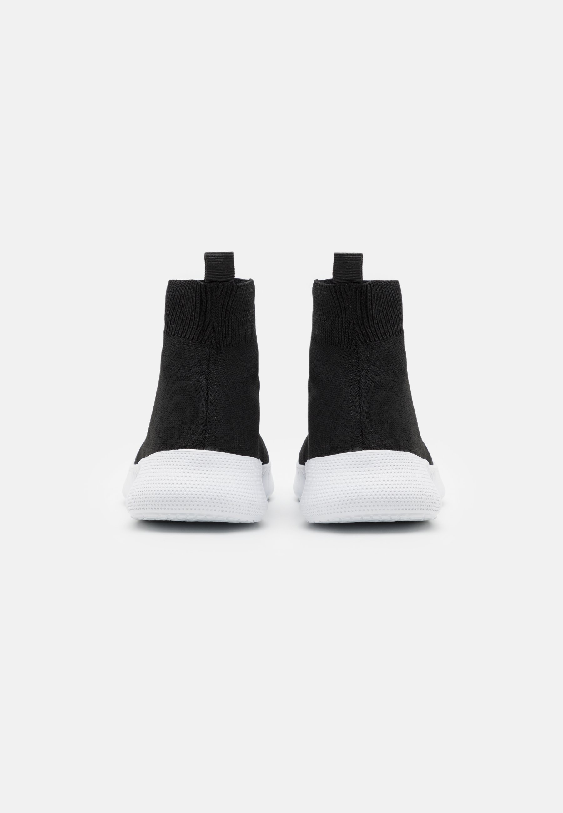 Homme BIADEAN HIGHTOP - Baskets montantes