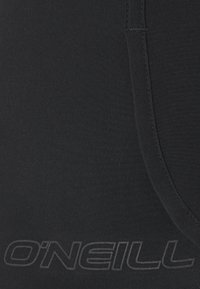O'Neill - BIDART BOARD - Swimming shorts - black out - 2