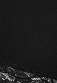 JoJo Maman Bébé - 3 PACK - Onderbroeken - black - 4