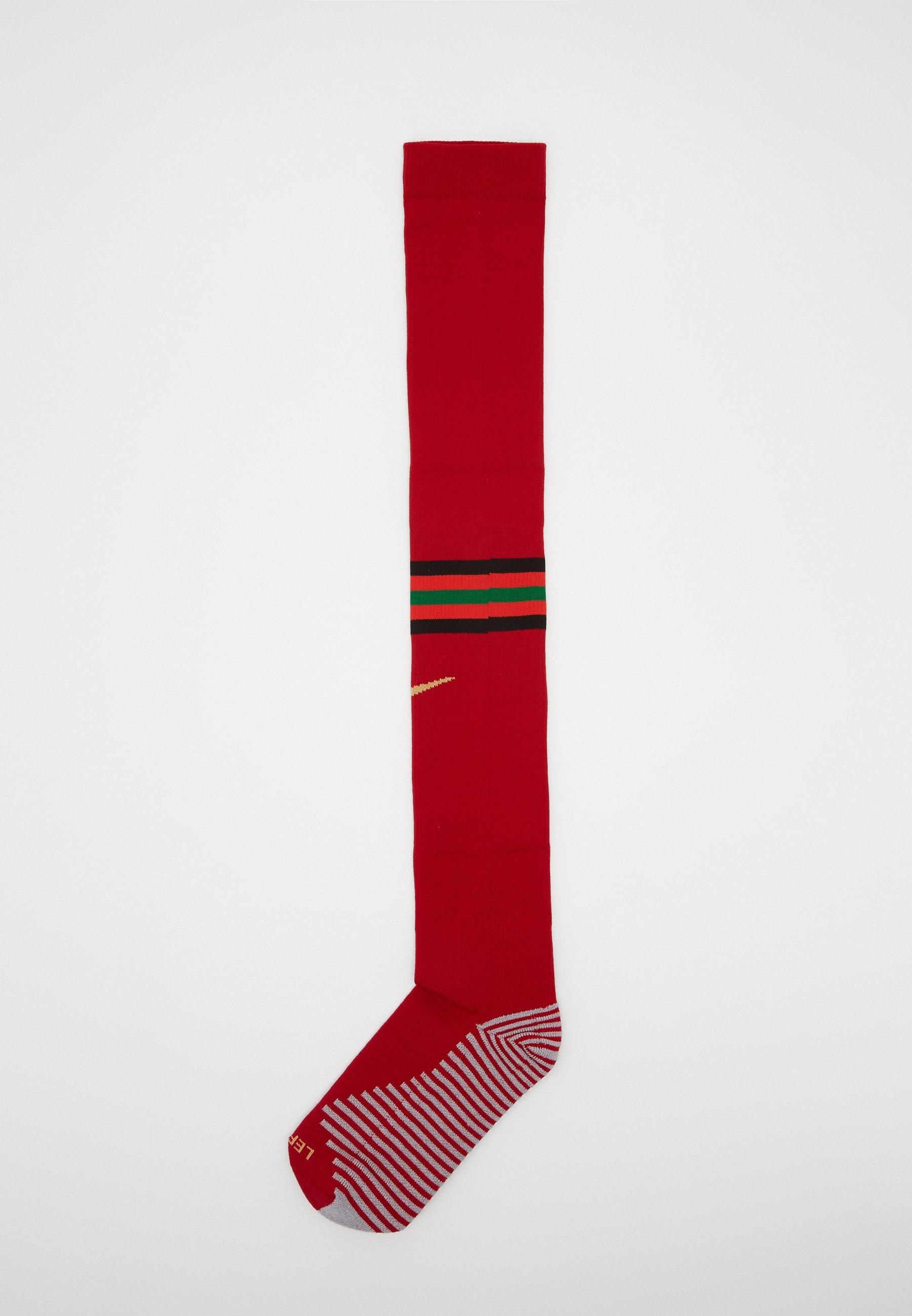 Femme PORTUGAL - Chaussettes de sport