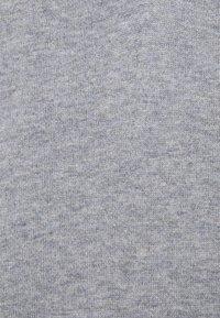See by Chloé - Jumper - dapple grey - 2