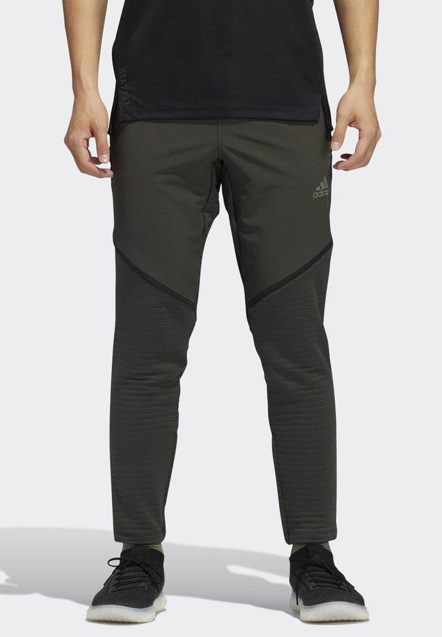 Pantaloni sportivi - legear