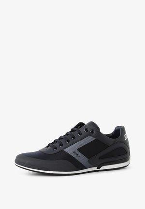 Sneakers - marine