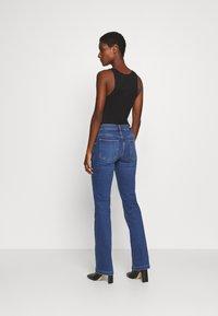 Guess - Bootcut jeans - sheffield - 2