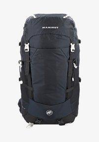 Mammut - Backpack - black - 0
