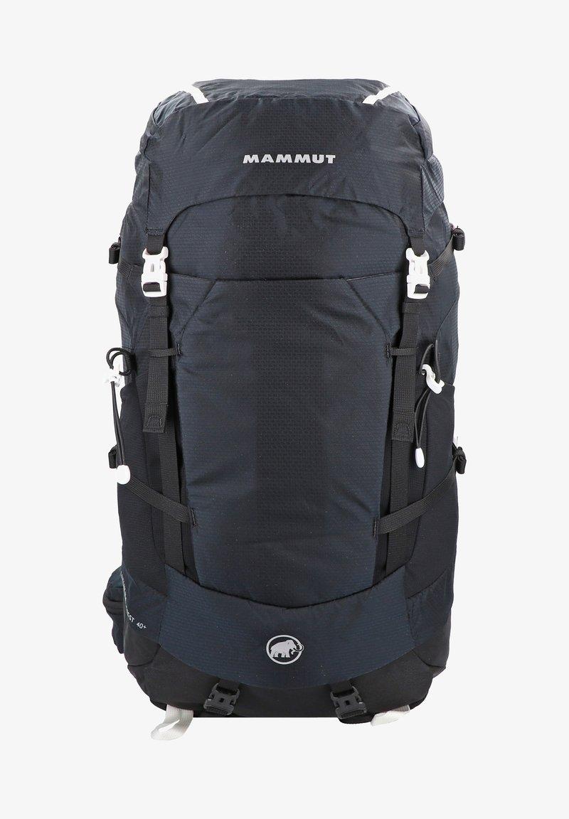 Mammut - Backpack - black