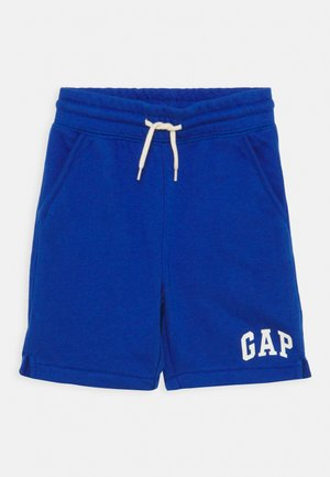 TODDLER BOY - Shorts - admiral blue