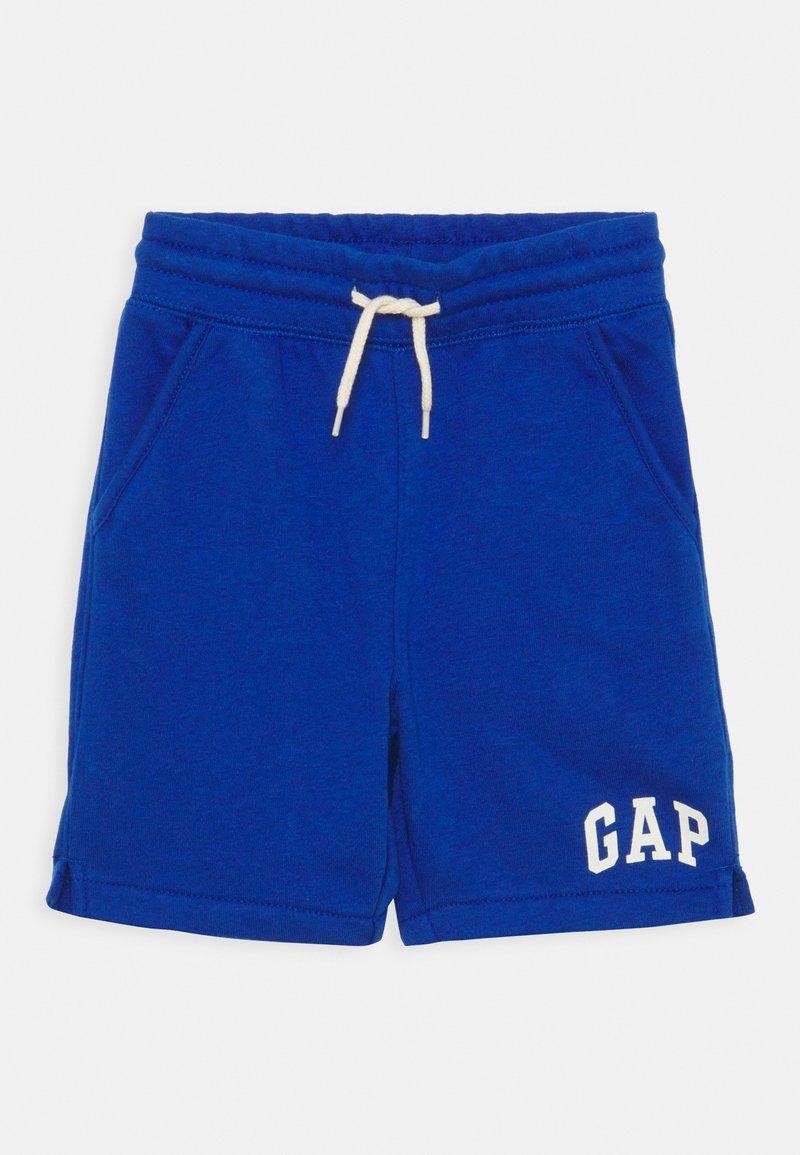 GAP - TODDLER BOY - Short - admiral blue