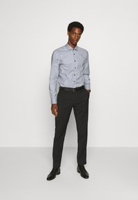 OLYMP Level Five - Formal shirt - schwarz - 1
