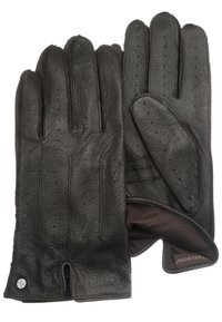 Pearlwood - TRIUMPH - Gloves - brown - 1