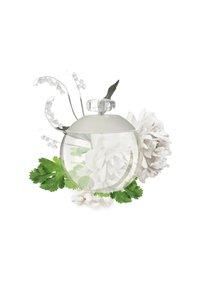 Cacharel Fragrance - NOA EAU DE TOILETTE VAPO - Eau de Toilette - - - 2