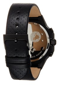 Versus Versace - KOWLOON PARK - Cronografo - black - 1