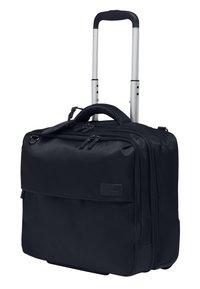 Lipault - Wheeled suitcase - navy - 2