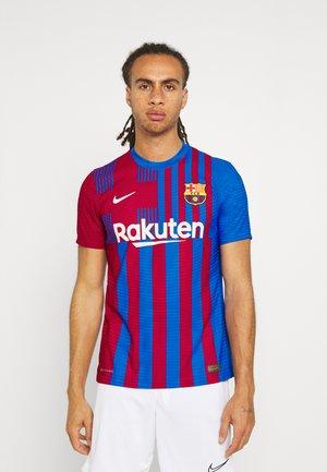 FC BARCELONA - Klubové oblečení - soar/pale ivory