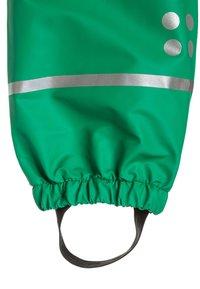 LEGO Wear - DUPLO POWER  - Rain trousers - light green - 3