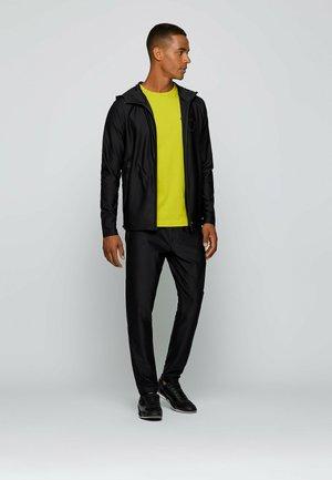 SATURN LOWP MEMX - Sneaker low - black
