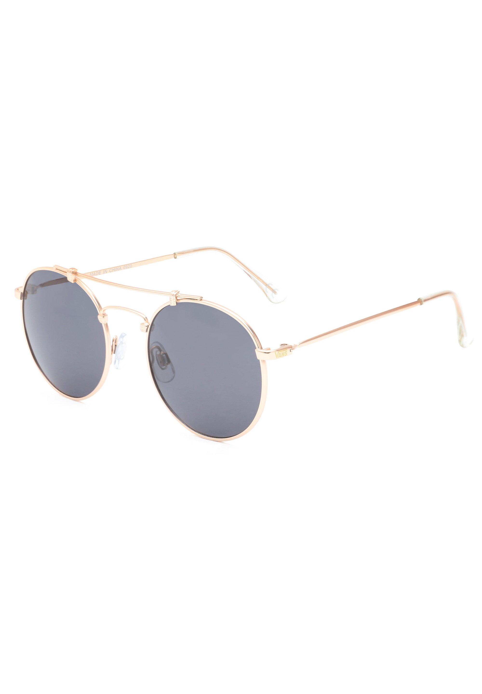 Hombre MN HENDERSON SHADES - Gafas de sol