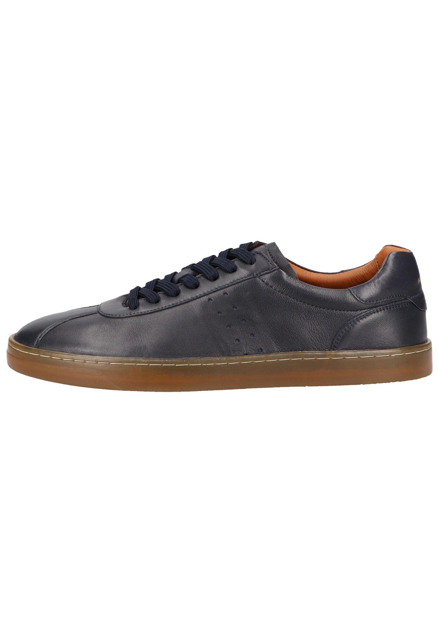 Herren Sneaker low - navy
