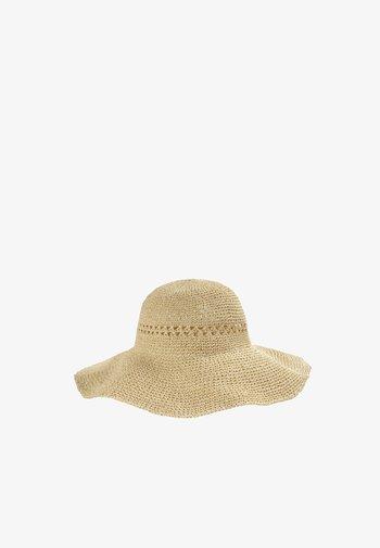 Cappello - beige