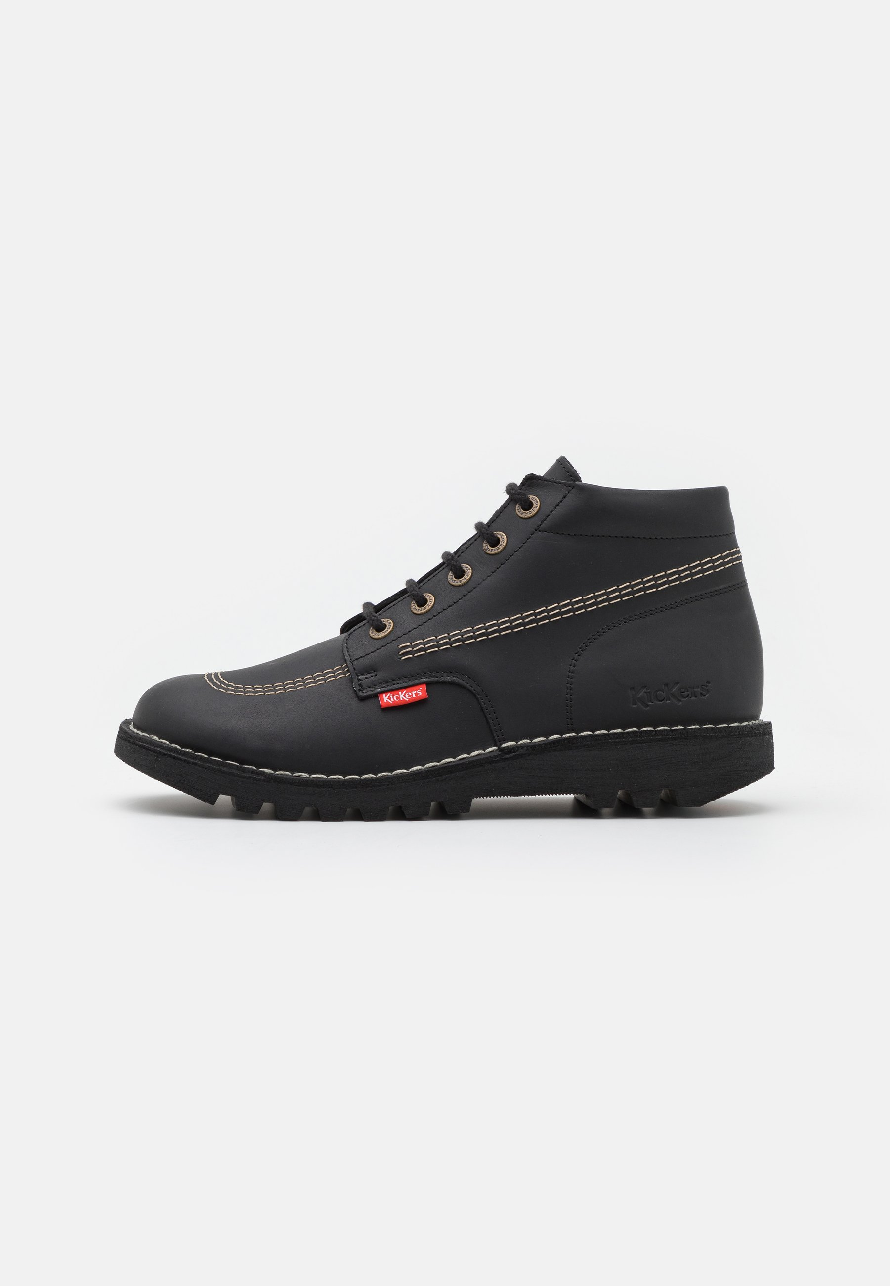 Homme NEORALLYE - Chaussures à lacets
