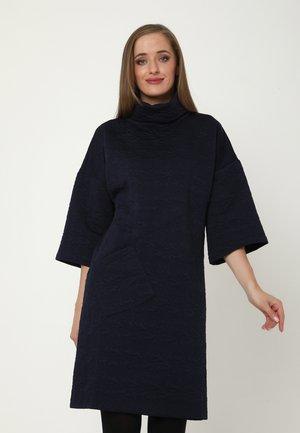 PELAGEYA - Day dress - blau
