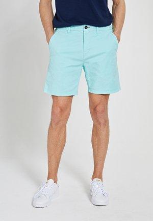 JACK - Shorts - miami sky