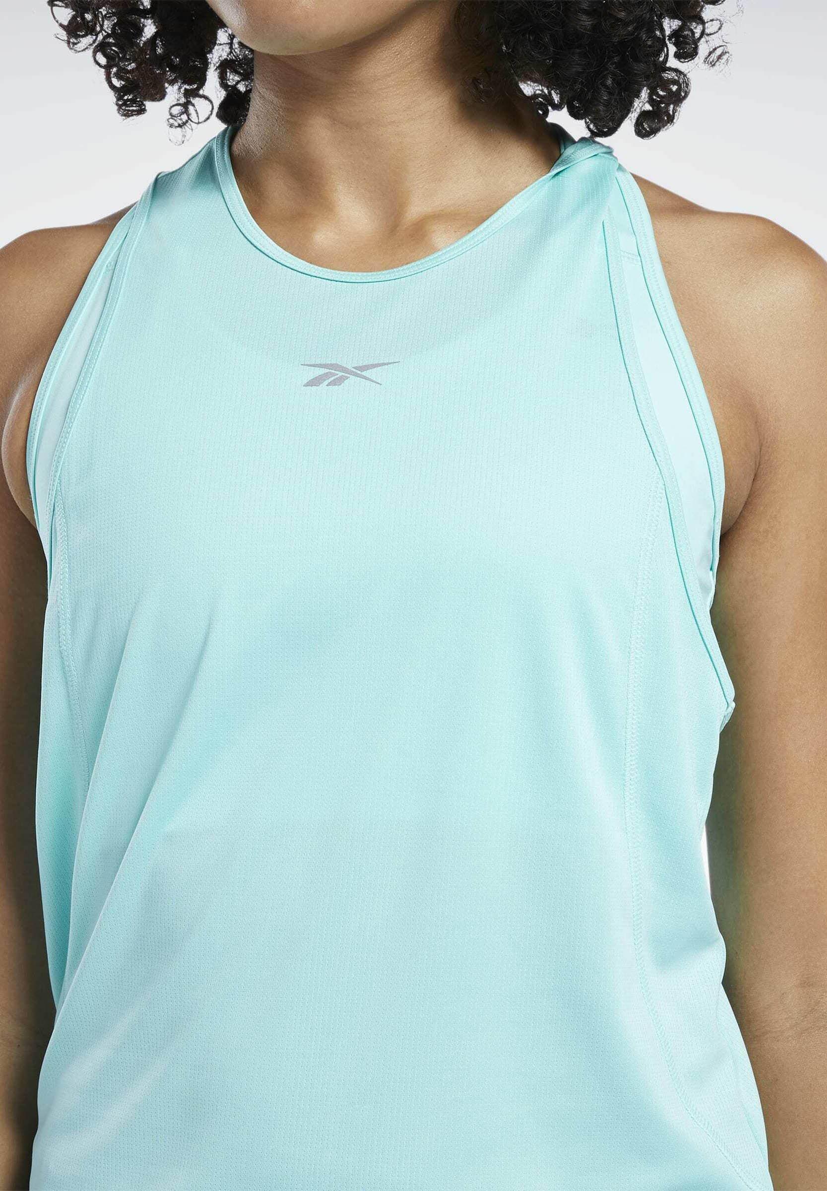 Women RUNNING SPEEDWICK TANK - Sports shirt