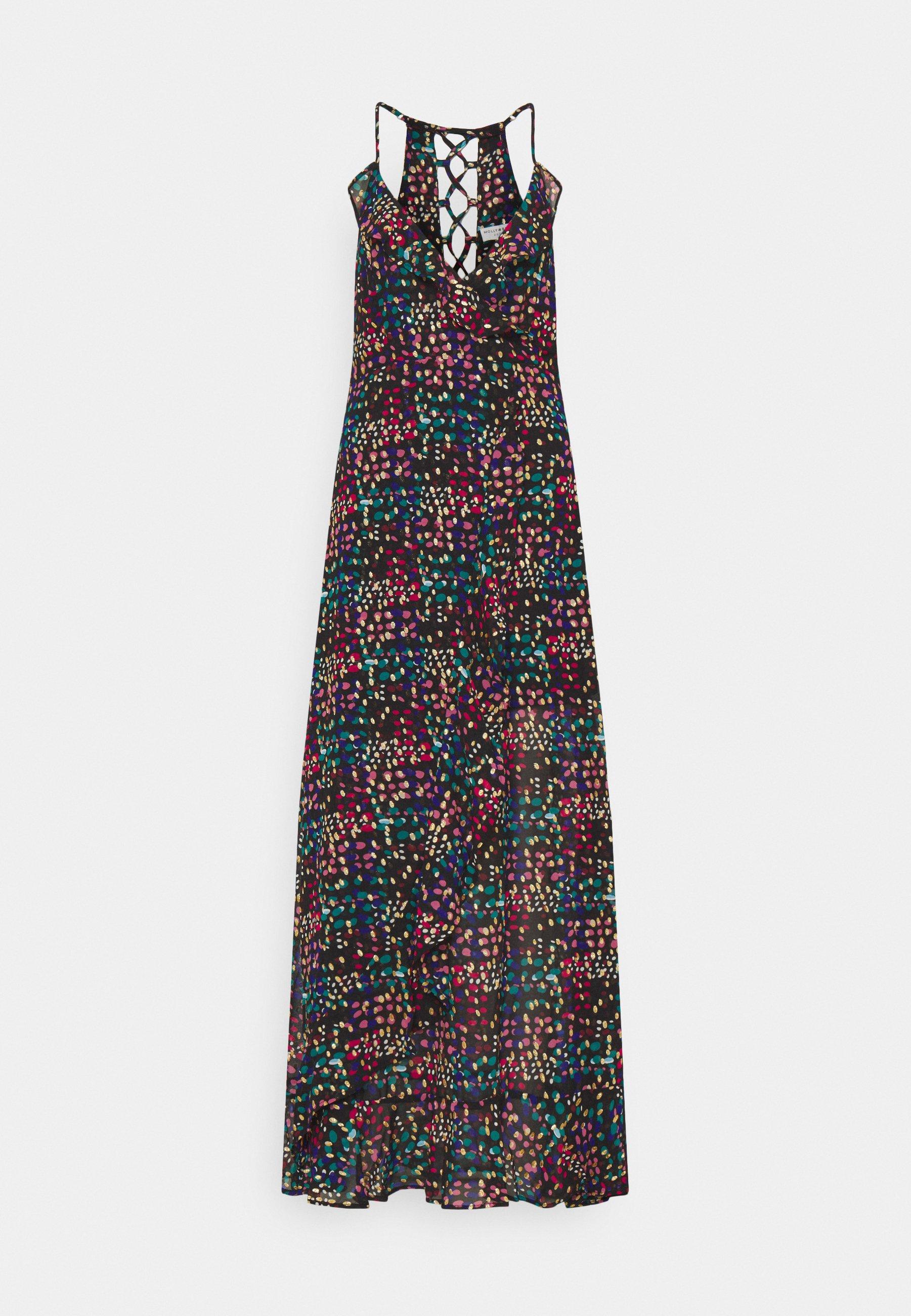 Women EXCLUSIVE DRESS - Occasion wear