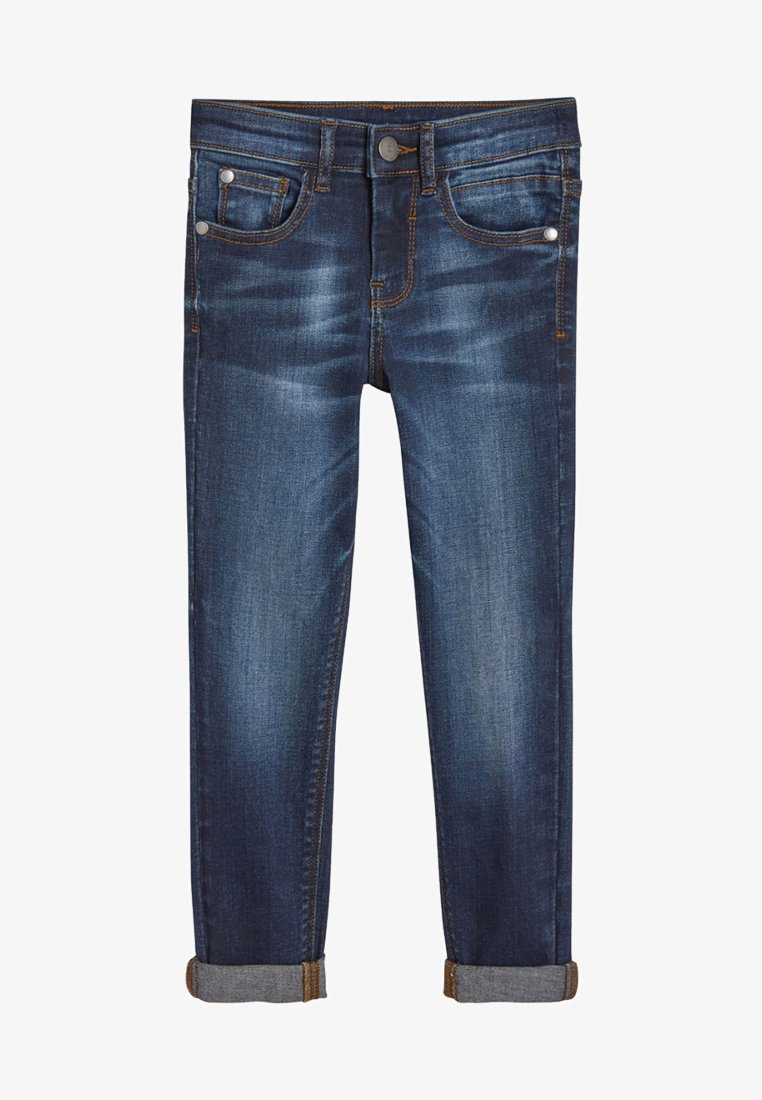 Next - Slim fit jeans - blue