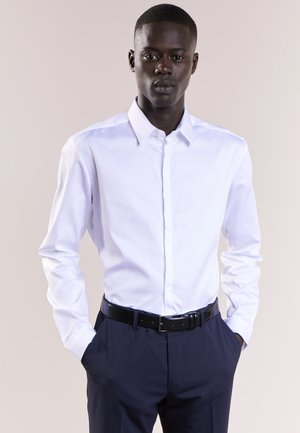 JONATHAN - Formal shirt - white