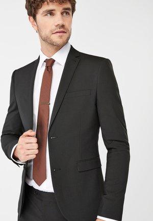 TONIC - Giacca elegante - black