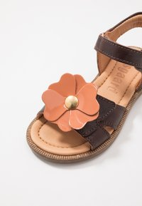 Bisgaard - BARBARA  - Sandalen - brown - 2