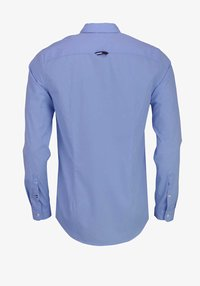 Tommy Jeans - Camicia - hellblau - 1