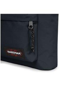 Eastpak - LONDON + - Rucksack - cloud navy - 6