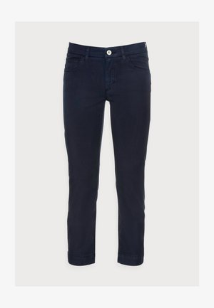Slim fit jeans - night sky