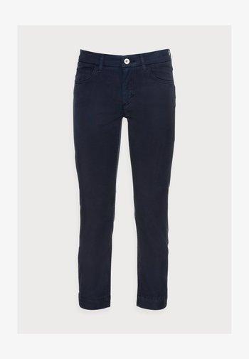 Slim fit jeans - night sky
