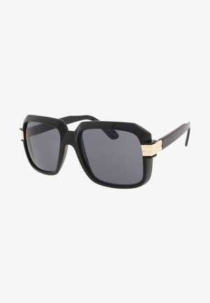 RDMC - Sunglasses - black / grey