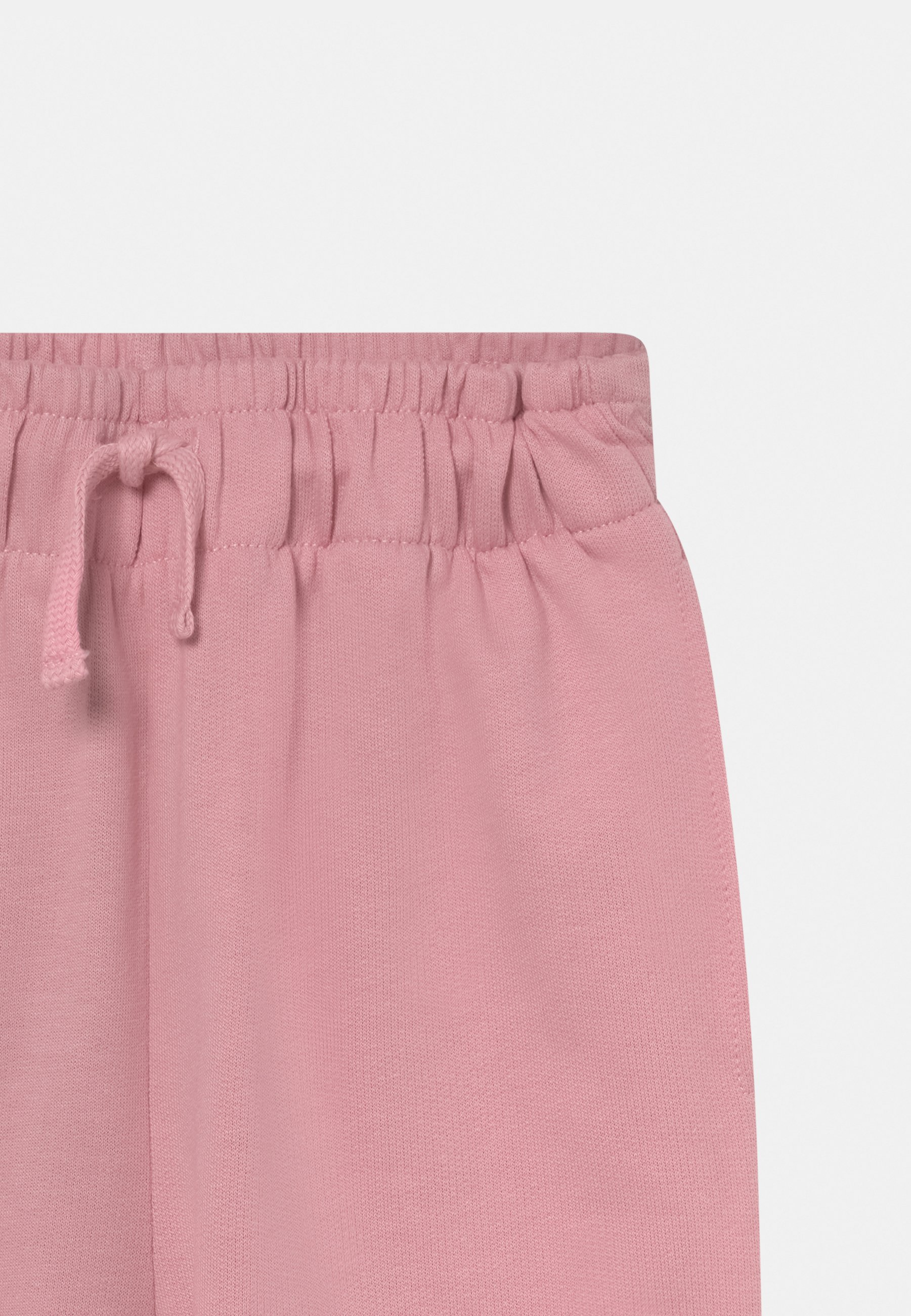 Kids ORGANIC BASIC - Trousers