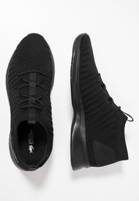Lacoste - LT FIT-FLEX - Sneakers - black - 1
