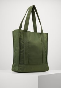 Zign - Torba na zakupy - olive - 2