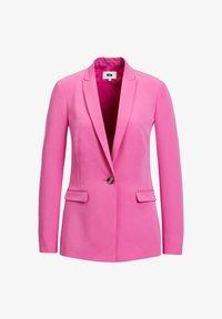 WE Fashion - Blazer - pink - 0