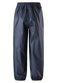 Reima - OJA - Pantaloni - blau - 2