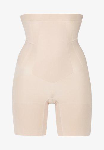 ONCORE - Intimo modellante - soft nude