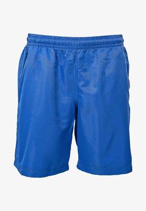 ROB - Shorts - campan/nav