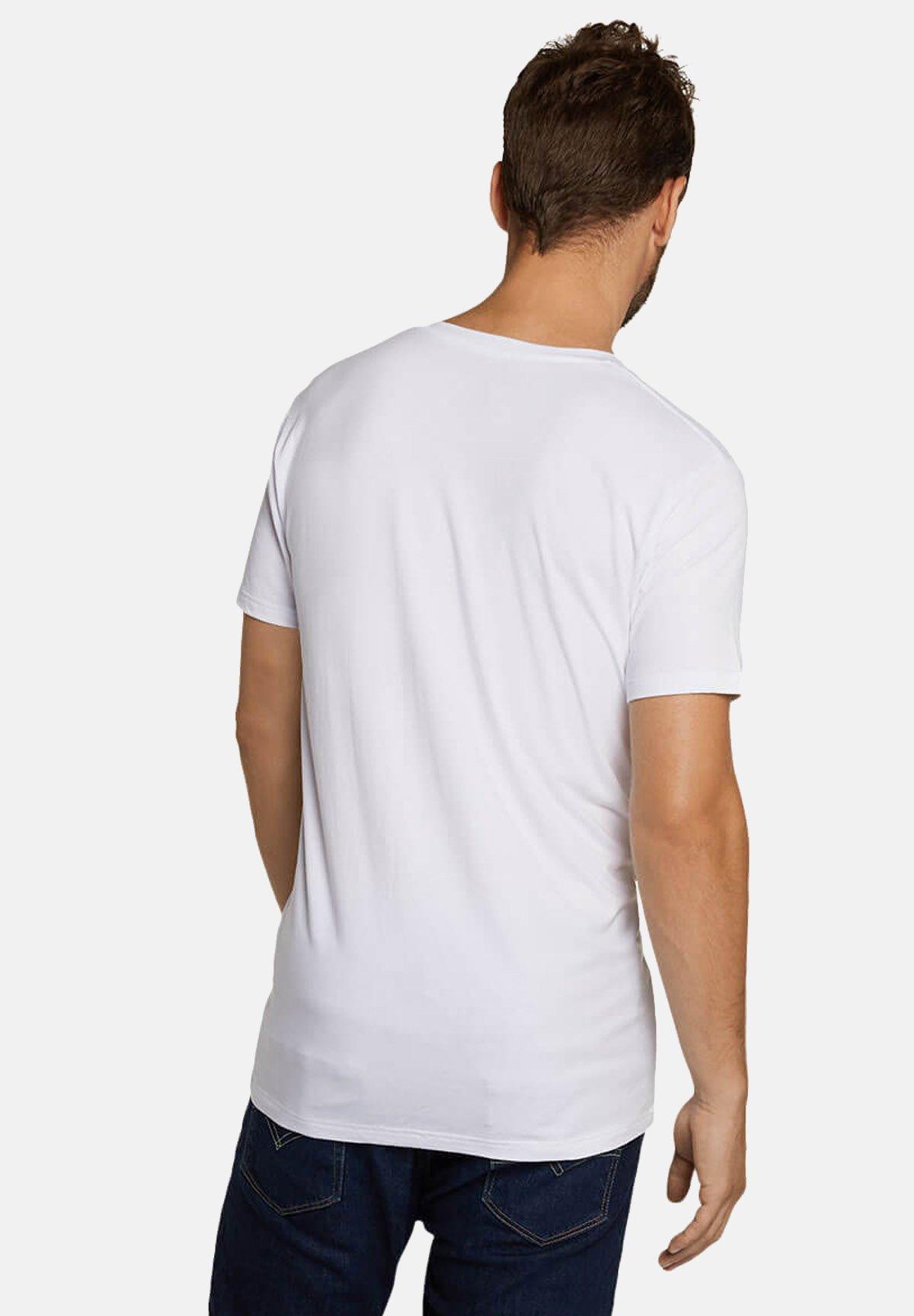 Uomo 2 PACK - T-shirt basic