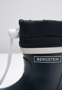 Bergstein - Wellies - dark blue - 5