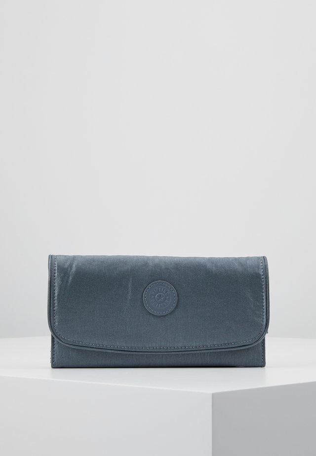 MONEY LAND - Peněženka - grey