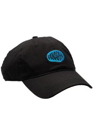 GUAVA  - Keps - black